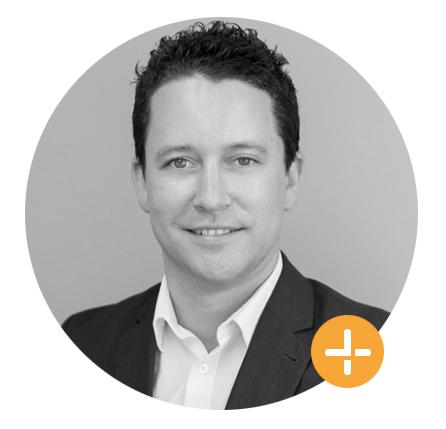 SLA_Kris_Partners_Profile Pic