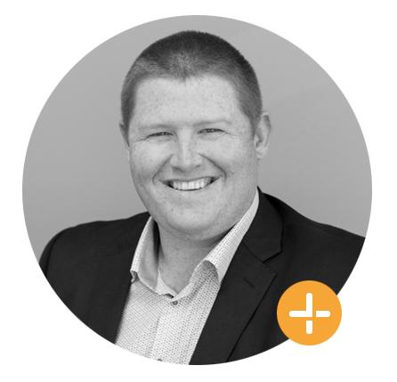SLA_Simon_Partners_Profile Pic